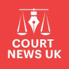 Courtnewsuk.co.uk logo