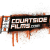 Courtsidefilms.com logo
