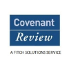 Covenantreview.com logo