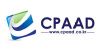 Cpaad.co.kr logo