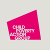 Cpag.org.uk logo