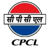 Cpcl.co.in logo