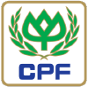 Cpf.co.th logo