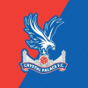 Cpfc.co.uk logo