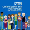 Cpft.nhs.uk logo