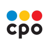 Cpo.org.uk logo