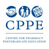 Cppe.ac.uk logo