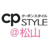 Cpstyle.jp logo