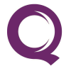 Cqc.org.uk logo