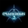 Crackdown.com logo