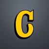 Cracked.com logo