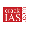 Crackias.com logo