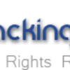 Crackingfire.net logo