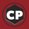 Crackingportal.com logo