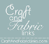 Craftandfabriclinks.com logo