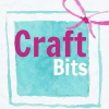 Craftbits.com logo