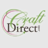 Craftdirect.com logo