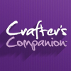 Crafterscompanion.co.uk logo