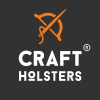 Craftholsters.com logo
