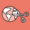Craftingagreenworld.com logo