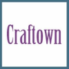 Craftown.com logo
