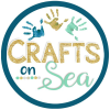 Craftsonsea.co.uk logo