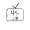 Crafttelly.com logo