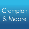 Cramptonandmoore.co.uk logo