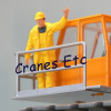 Cranesetc.co.uk logo