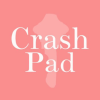 Crashpadseries.com logo