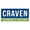Cravencc.edu logo