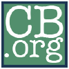 Crazyboards.org logo