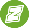 Crazydomains.ph logo
