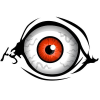 Crazyeyemarketing.com logo
