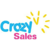 Crazysales.co.nz logo