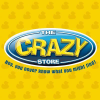 Crazystore.co.za logo