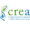 Crea.gov.it logo