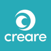Creare.co.uk logo
