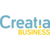 Creatiabusiness.com logo