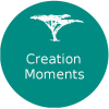 Creationmoments.com logo