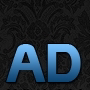 Creativeadawards.com logo