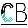 Creativebrands.co.za logo