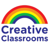 Creativeclassrooms.co.nz logo
