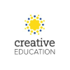 Creativeeducation.co.uk logo