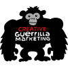Creativeguerrillamarketing.com logo