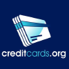 Creditcards.org logo