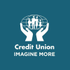 Creditunion.ie logo