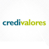Credivalores.com.co logo