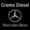 Cremadiesel.it logo