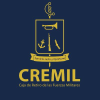 Cremil.gov.co logo